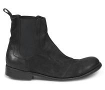 Schuhe Marco