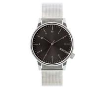 Uhr Winston Royale