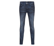 tigha Super Slim Fit Jeans Morten