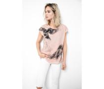 Print T-Shirt Ravenna WSN