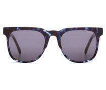 Sonnenbrillen Riviera