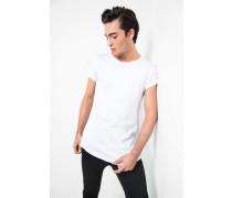 T-Shirt Miro 2 weiß