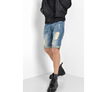 Jeans Shorts Solomon