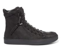 Schuhe Taro