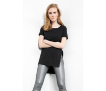 T-Shirt Klara slub