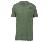 T-Shirt Cadmon
