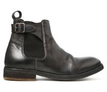 Schuhe Parson Drum Dye