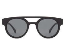 Sonnenbrillen Dreyfuss Metal Series