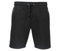 Shorts Sinrec schwarz