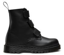 Schuhe Coralia