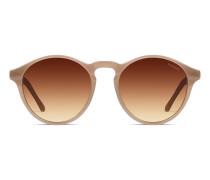 Sonnenbrillen Devon