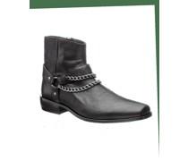 Schuhe Adriano