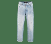 Jeans Toni 1097 destroyed