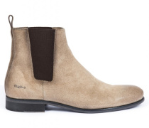 Chelsea Boots John beige