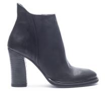 Schuhe Elie