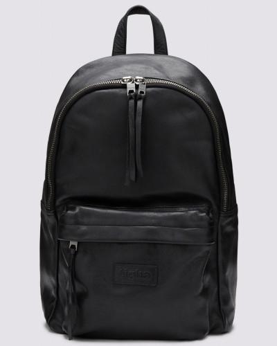 Tasche Jamain schwarz