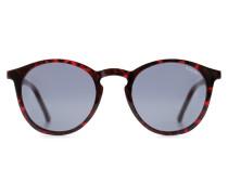 Sonnenbrillen Aston