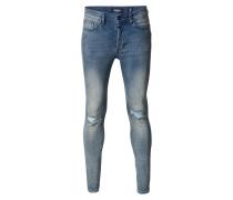 Skinny Jeans Robin