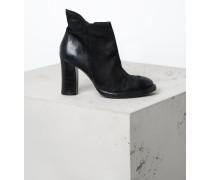 Schuhe Niamh schwarz