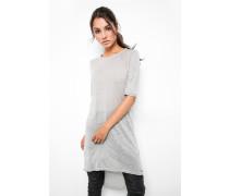 T-Shirt Nelia