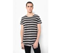 T-Shirt Pat mehrfarbig