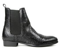 Schuhe Roux Snake