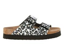 Schuhe Arizona Platform