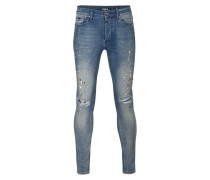 tigha Skinny Jeans Robin