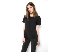 T-Shirt Edine