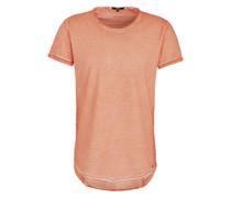 T-Shirt Milo Sweat