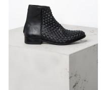 Schuhe Ingaborg schwarz