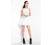 Kleid Adora weiß