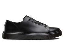 Schuhe Dante