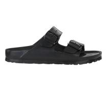 Schuhe Arizona Matte
