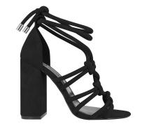 Schuhe Vanita