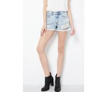 Jeans Shorts Gina