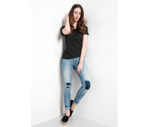 Skinny Jeans Bonnie