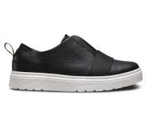 Schuhe Lylah