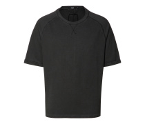T-Shirt Lennart