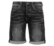 Shorts Solomon grau