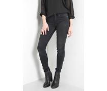 Skinny Jeans Ania