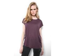 T-Shirt Effi rot