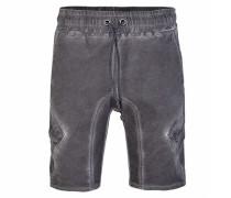 Shorts Reece grau