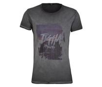 T-Shirt  Drifted Wren
