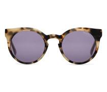 Sonnenbrillen Lulu