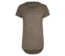 T-Shirt Milo slub
