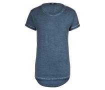 tigha T-Shirt Milo slub