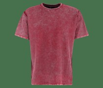 T-Shirt Sulivan