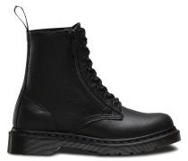Schuhe Pascal ZIP