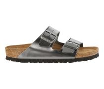 Schuhe Arizona Metallic